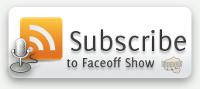 Subscribe to Faceoff!